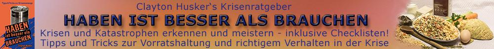 www.prep24.de